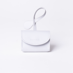 porta-sacchetti-bianco