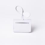 porta-sacchetti-bianco-dietro