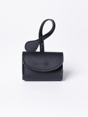 porta-sacchetti-nero